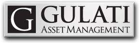 Gulati Asset Management